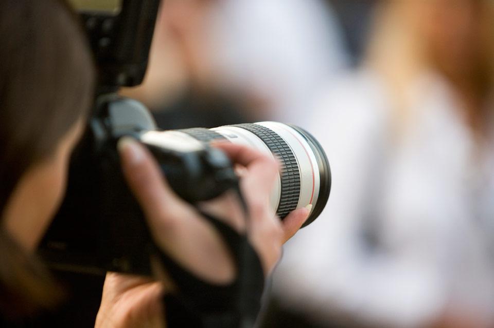 digitalna fotografija