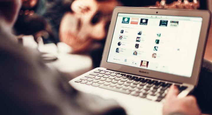 poslovna fotografija linkedin